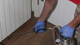 SDC Services.com -Lebanon Cleaning Services